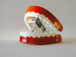424094_chatter_teeth_3