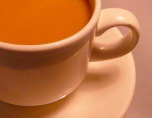 802039_coffee
